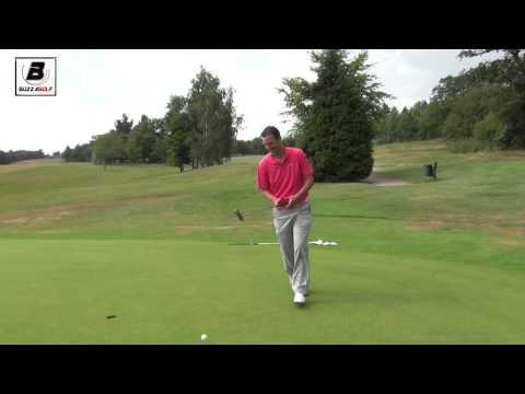 Dainton Park GC   Matchplay   Part 2 Vlog