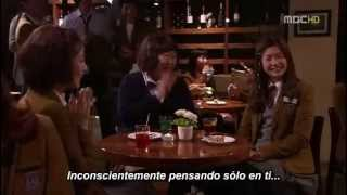 Playful Kiss episodio 12 sub en español