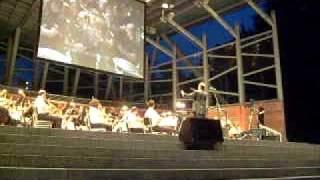 Play A Audio Game Symphony Castlevania North Carolina Symphony