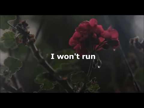 XXXTENTACION - In The End (Lyrics) MP3