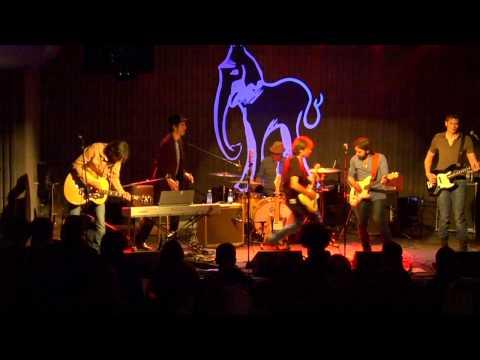 Latteria Artigianale Molloy – La Oni Band – 05-04-2013