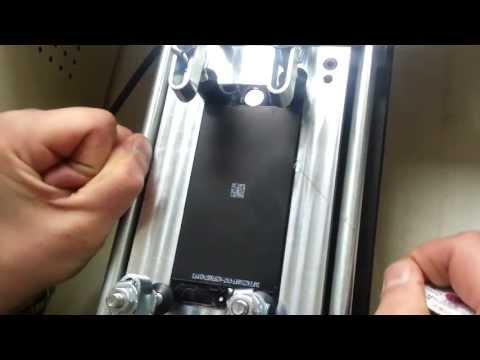 Как заменить стекло на часах своими руками