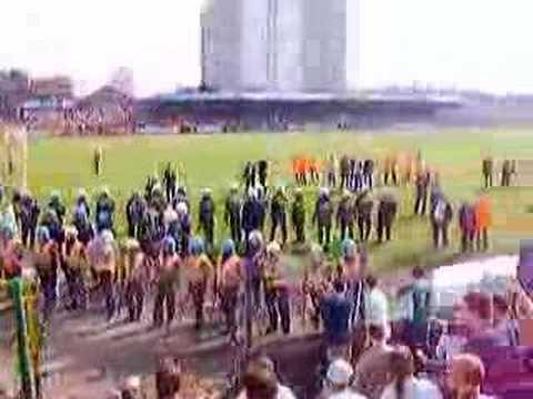 kv national sports meet 2012 13 kentucky