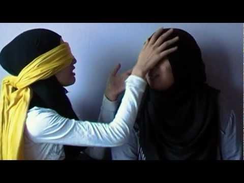 Main Mekap - Kaydee & Suraya (Part 2)