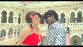 Rana - Tamil Movie Mann KB Sankar & Rekha Rana @ MovieIndicator
