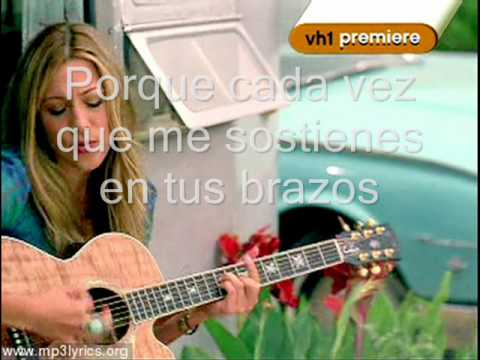 Bubbly-colbie Caillat .traducida Al Español video