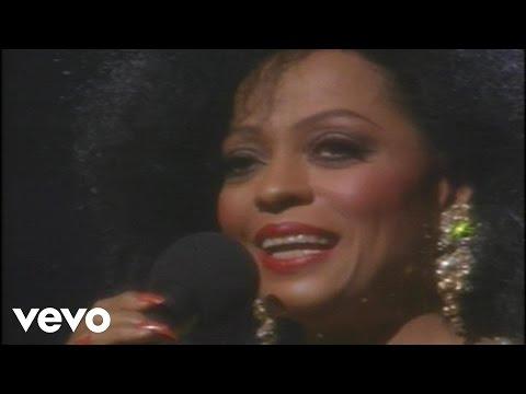 Diana Ross - Don