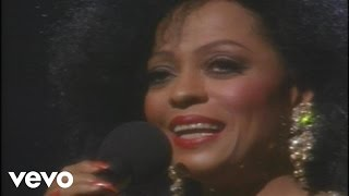 Watch Diana Ross Don