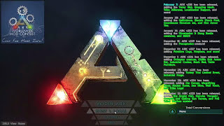 OPTIMIZA EL JUEGO | ARK: Survival Evolved