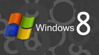 Download Lagu Disable Unwanted Startup Programs In Windows 8 Gratis STAFABAND