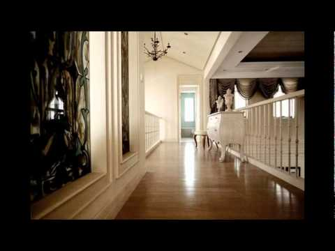 interior design sites.avi
