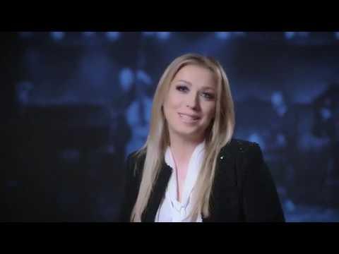Katarzyna Cerekwicka - Zapowiedź Albumu świątecznego