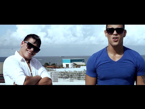 Amor Sincero - Sergito Ft TMusical (OFFICIAL VIDEO)