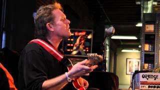 Watch Dave Wakeling Never Die video