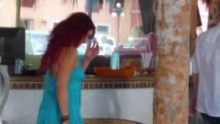 Dulce María - Dejame Ser