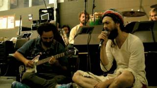 Watch Edward Sharpe & The Magnetic Zeros Brother video