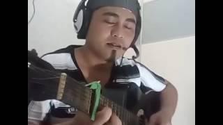 download lagu Dadali Disaat Aku Pergi Cover gratis