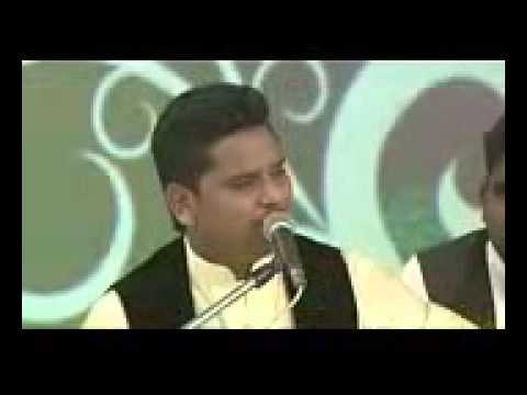 67 Th Sant Nirankari Samagam At Burari  New Delhi video