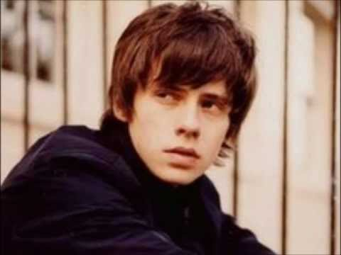 Jake Bugg - Broken Music Videos