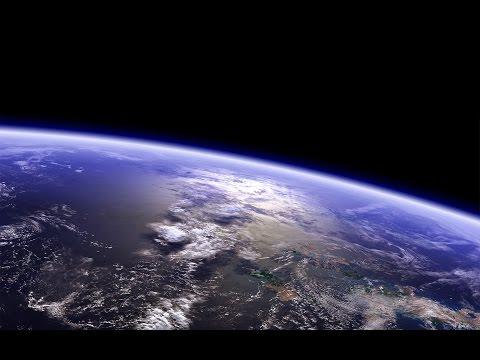 Космические орбиты Самары-ЦСКБ-Прогресс | Документальный фильм про космос