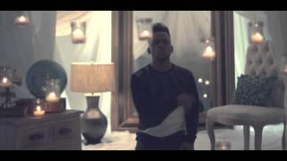 Download lagu Redimi2 - El Nombre de Jesús (Video Oficial) ft. Christine D'Clario