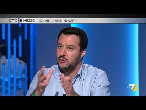 Rimango Lega Nord, ma adesso il problema è italiano: disoccupazione e immigrazione clandestina