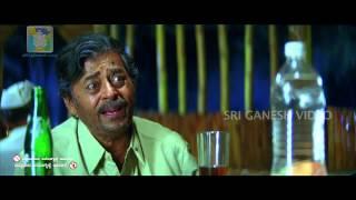 Ragini IPS - RaginI IPS Kannada Movie Comedy Scenes