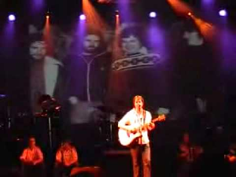 Runrig - Book Of Golden Stories Live