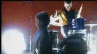 Duran Duran - Violence of Summer