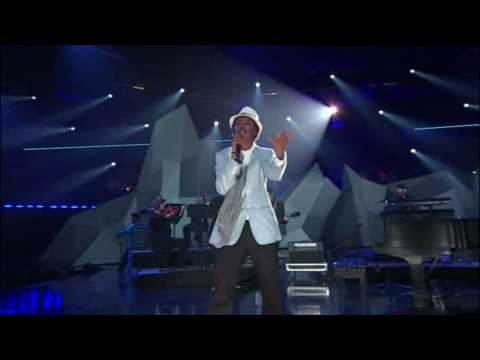 K'naan - Wavin' Flag Feat. Drake, Justin Bieber & Nikki Yanofsky 2010 Juno Awards Live 720p Hd video