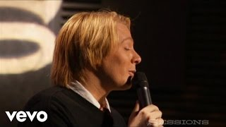 Watch Clay Aiken Something About Us video