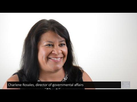 San Luis Obispo Chamber of Commerce September Legislative Update