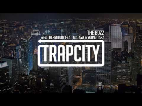 Hermitude - The Buzz