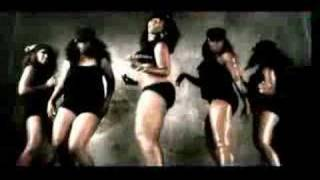 Watch Deelishis Rumpshaker video