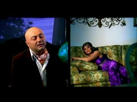 Karen Saribekyan & Nara - Chka Garun Aranc Siro (HQ)