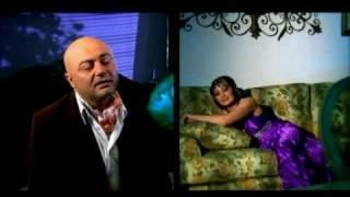 Karen Saribekyan & Nara - Chka Garun Aranc Siro (HQ) 03:40