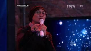Download lagu Special Performance - Anji - Bidadari Tak Bersayap gratis