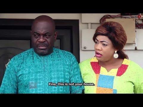 Ibusun Latest Yoruba Movie 2018 Drama Starring Funsho Adeolu | Opeyemi Aiyeola | Ijebuu thumbnail