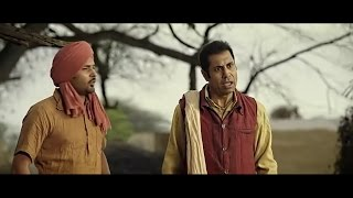 Binnu Dhillon Best Comedy Scenes Part 1