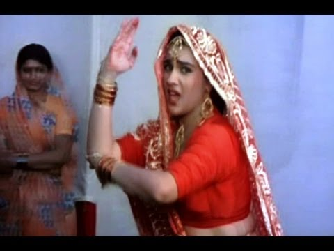 Hum To Tambu Mein Bambu Full Song | Mard | Amitabh Bachchan, Amrita Singh video