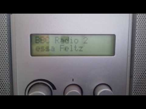 Kelly harvey & simon elliot's engagement mention on radio 2 with vanessa feltz