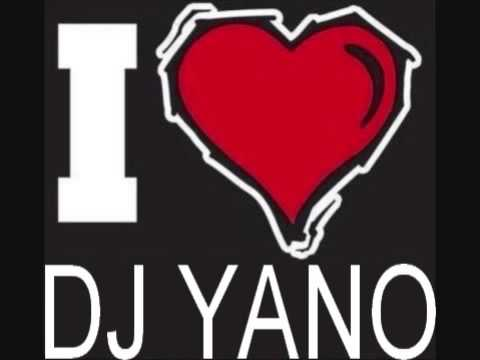 Afro Live - Amor Amor (dj Yano) video