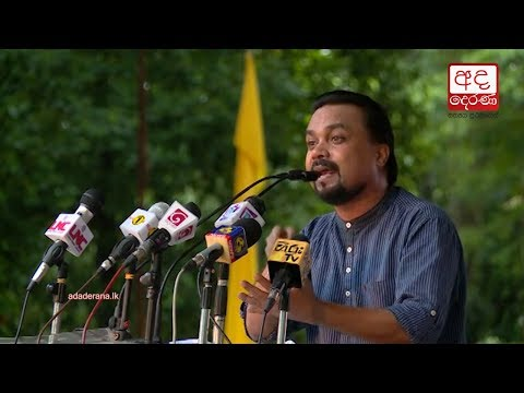 mp wimal statement o|eng
