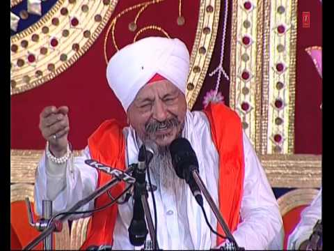 Bhai Harbans Singh Ji - Main Banjaran Ram Ki (Vyakhya Sahit) -...