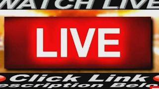New York Knicks vs Los Angeles Lakers LIVE stream