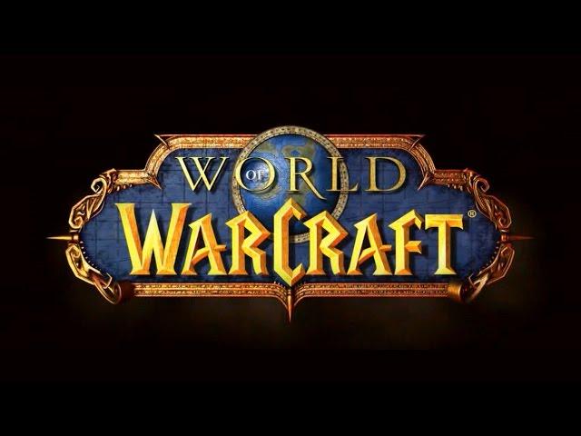 Программа способно успешно взламывать сервера WOW World of Warcraft и выпол