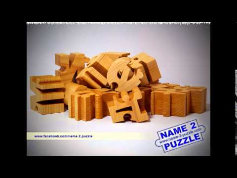 personalized-wooden-name-puzzles-and-pen-holders.html