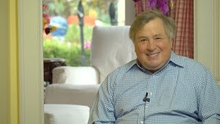What Does O'Reilly's Departure Mean for Us!  NE: Trump's 100 Days!Dick Morris TV: Lunch ALERT!