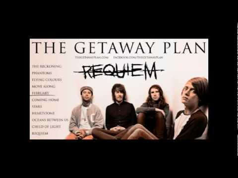 The Getaway Plan - February