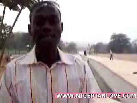 Hausa Love Song - Nigerian Love Songs - African Love Songs, Naija Music - www.NigerianLove.com